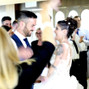 La boda de Sandra Gutiérrez y Rafa Guerra Fotografía 16
