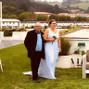 La boda de Usua Villar y Villa Antilla 6