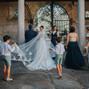 La boda de Daniela Restrepo Zapata y Novias Sol Carballiño 8