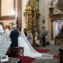 La boda de Toño y Coro Madrigal 6