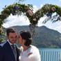 La boda de Clara y Ligüerre Enoturismo 14