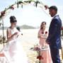 La boda de Sandra Gutiérrez y Rafa Guerra Fotografía 21
