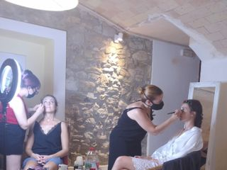 Piluka Brides 2