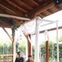 La boda de Tulasbren y Foto-studio Avenida 1