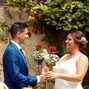 La boda de Tamara y Nati Novias 10