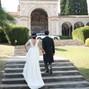 La boda de Ana Lucía Gallo Luna y Atelier de Victoria 9