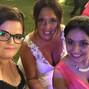 La boda de Tamara y Nati Novias 11