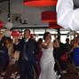 La boda de Clara y Ligüerre Enoturismo 17