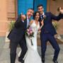 La boda de Irene Toscano y Vicente Mancheño - Maestro de Ceremonias 9