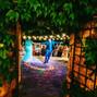 La boda de Tamara y Nati Novias 12