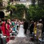 La boda de Tamara y Nati Novias 13