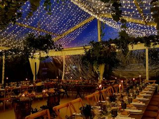 Catering Nature 4