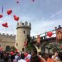 La boda de Concepcion Tudela Rivas y La Herencia Hiroshima - Celebraciones & Eventos 24