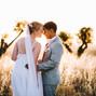 La boda de Esther Svensson y Jesús Sanz 28