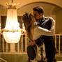 La boda de Belén y Rakel Rodriguez Photoart 6