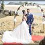 La boda de Sandra Gutiérrez y Rafa Guerra Fotografía 15