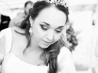 Marina Andani Fotografía 1