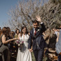 La boda de Cristian Esteve Martinez y AF Moments 25