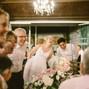 La boda de Esther Svensson y Jesús Sanz 30