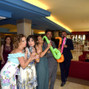 La boda de Sandra Gutiérrez y Rafa Guerra Fotografía 26