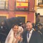 La boda de Ericka Novo y Caballos Carbonell 5