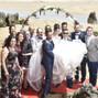 La boda de Sandra Gutiérrez y Rafa Guerra Fotografía 14