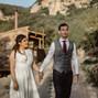 La boda de Cristian Esteve Martinez y AF Moments 27