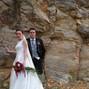 La boda de Cristel Castejon Miralles y Restaurant Les Moles 4
