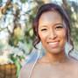 La boda de Lovely Peris y Sandra del Moral 5