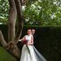 La boda de Cristel Castejon Miralles y Restaurant Les Moles 5