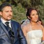 La boda de Lovely Peris y Sandra del Moral 6