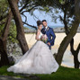 La boda de Sandra Gutiérrez y Rafa Guerra Fotografía 20