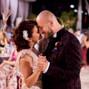 La boda de Nicoleta Sipos y Vicente Forés Fotografía 4