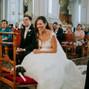 La boda de Mary R. y Alejandro Reula Fotografía 30