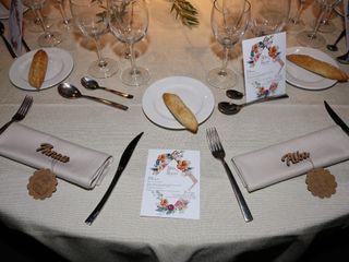 QGAT Restaurant&Events 5
