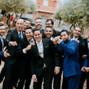 La boda de Mary R. y Alejandro Reula Fotografía 31