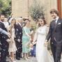 La boda de Marina y Salvador Arellano 6