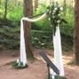 La boda de Alicia y El Mas del Silenci 9