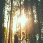 La boda de Mary R. y Alejandro Reula Fotografía 33