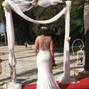 La boda de Lorena Sánchez y Placín Decoración de Eventos 26