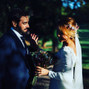 La boda de Alvaro Pr y La Vie en Rose 11