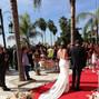 La boda de Lorena Sánchez y Placín Decoración de Eventos 27