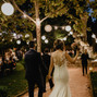 La boda de Miriam Verdejo y Finca Condado de Cubillana 10