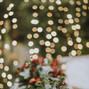 La boda de Carolina Vanacloy Zorrilla y Salsia Catering 33