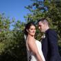 La boda de Veronica Pescador Muñoz y Mari Ángeles a Tu Stylo 10