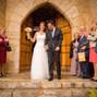 La boda de Marivi Barajas Baladron y Radiga Fotógrafo 19