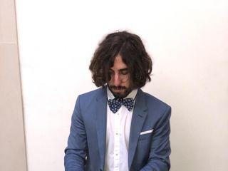 Diego Ena Piano 2