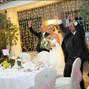 La boda de Cristina David Molto Caparros y Alcaidesa 9