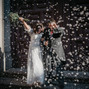 La boda de Vega Hernández y Saskia Photography 24
