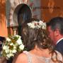 La boda de Lorena Sánchez y Placín Decoración de Eventos 28
